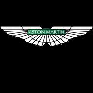 aston-202943