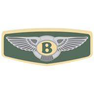 bentley-1-202752