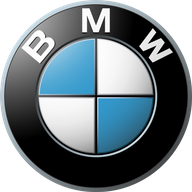 bmw-5-202750