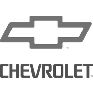 chevrolet-7-202745