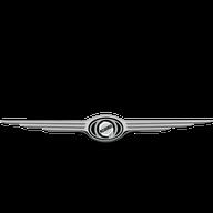 chrysler-202747