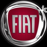 fiat-1-202773